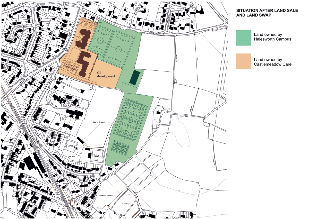 site-layout2b