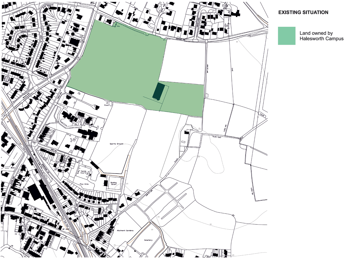 site-layout1
